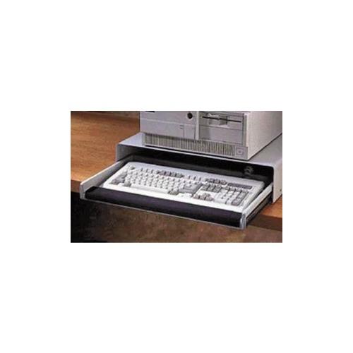 Keyboard Workstation Under 500 : rubbermaid heavy duty desktop keyboard drawer with wrist rest storage rub06103 ~ Hamham.info Haus und Dekorationen