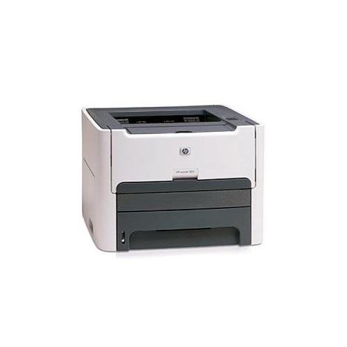 hp laserjet 1320 printer hewq5927a. Black Bedroom Furniture Sets. Home Design Ideas