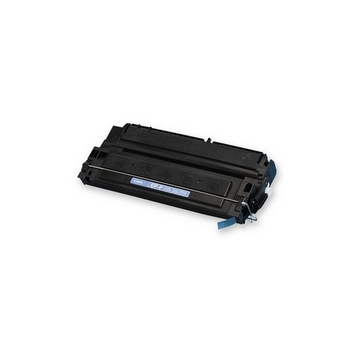 canon toner cartridge for hp laserjet 4l cnmepp. Black Bedroom Furniture Sets. Home Design Ideas