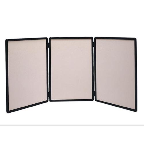 Portable Exhibition Board : Elmer s portable showtime display board epi
