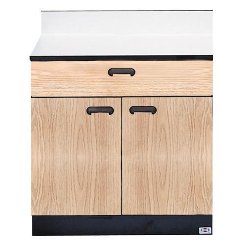Hausmann 8728 346 Treatment Cabinet Hni8728346
