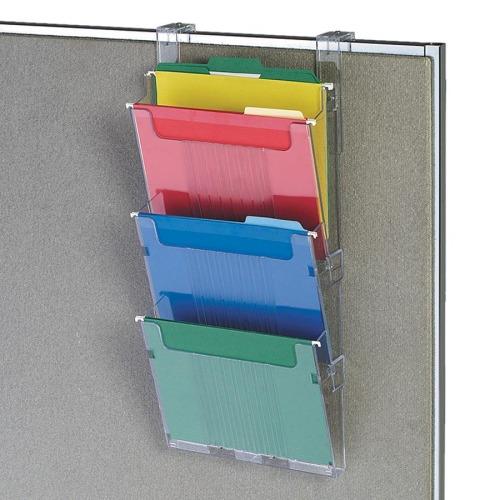 wall folder organizer images