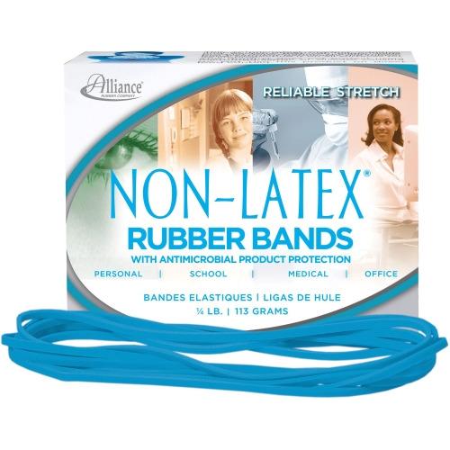 Non Latex Rubber Bands 112