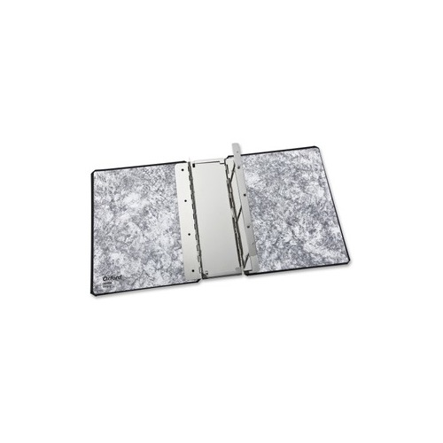 Oxford Binders: Oxford Catalog Binder With Expanding Posts