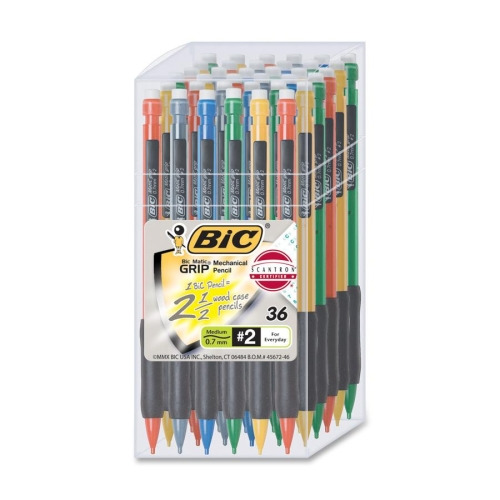 Mechanical Pencil Bic