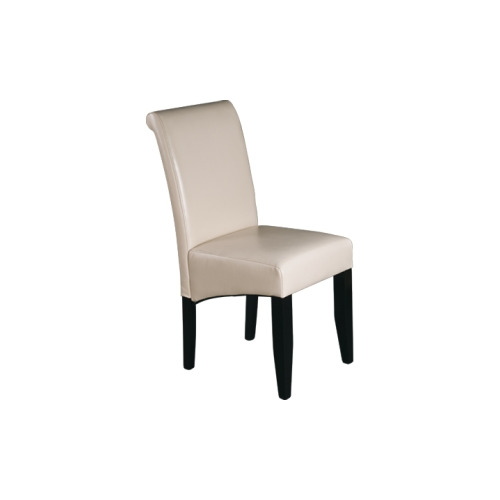 OSP Designs Metro MET86 Parsons Dining Chair OSPMET86CM  : EJ1018240223 from www.shoplet.com size 500 x 500 jpeg 11kB