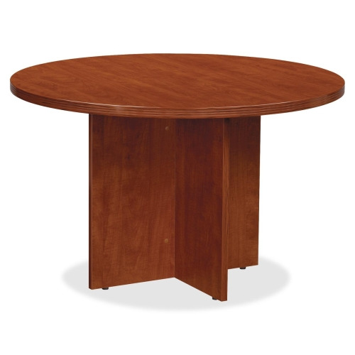 office star round table ospnap23chy