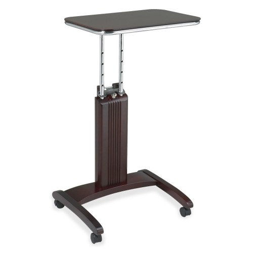office star proline ii notebook stand osppsn623