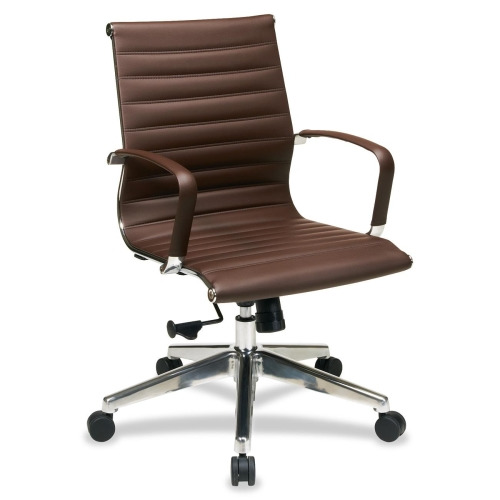 office star task chair osp74618lt