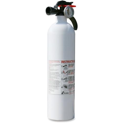 Kidde Kitchen Fire Extinguisher: Kidde Fire Kitchen Fire Extinguisher