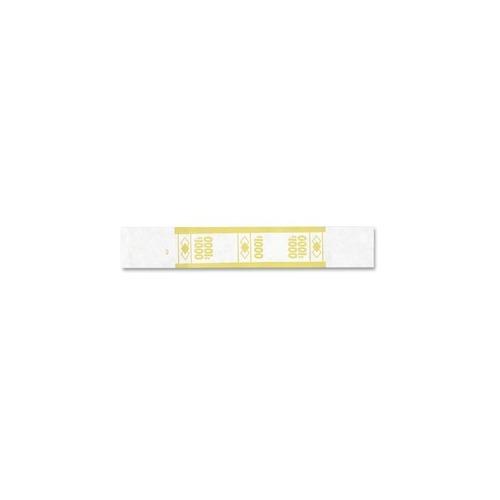 pm securit 1 000 currency strap pmc55031. Black Bedroom Furniture Sets. Home Design Ideas