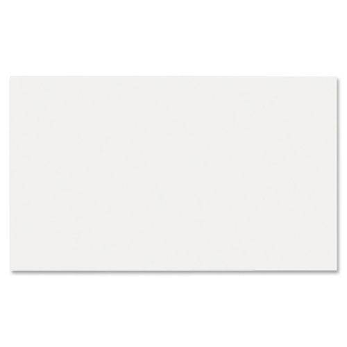 custom card template 5x8 index card template free card
